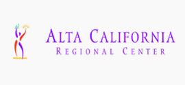 ALTA California Regional Center