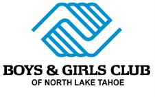 Boys and Girls Club of North Lake Tahoe