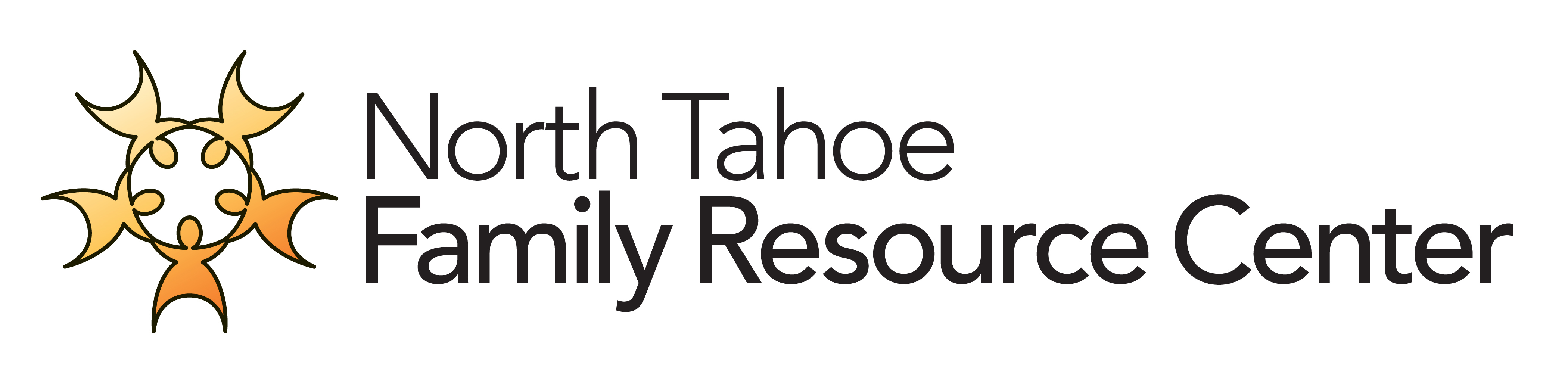 North Tahoe Family Resource Center