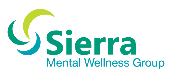Sierra Mental Wellness Group